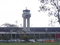 air-journal aeroport colombie Jose Maria Cordova Rionegro