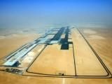 air-journal aeroport dubai_Al_Maktoum_International