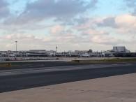 air-journal-aeroport-lisbonne-portugal