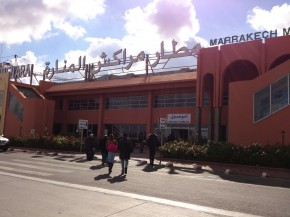 air-journal-aeroport-marrakech-maroc