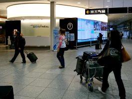 air-journal-aeroport-montreal-trudeau