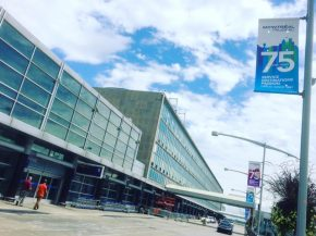 air-journal-aeroport-montreal-trudeau-75-ans
