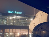 air-journal aeroport nantes atlantique