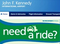 air-journal-aeroport new york JFK
