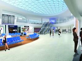 air-journal aeroport nice t2 new n