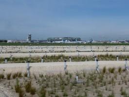 air-journal aeroport orly marais filtrant