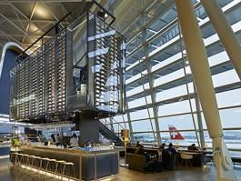 air-journal-aeroport-zurich