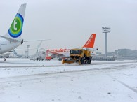 air-journal aeroports de paris neige 2