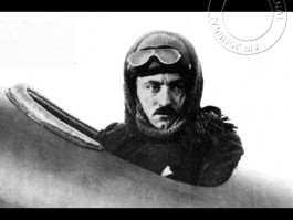 air-journal-agenor-parmelin-aviateur-suisse