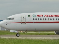 air-journal air algerie b737-800 nez et logo