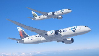 air-journal air austral 787-8 dreamliner