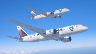 air-journal air austral 787-8 dreamliner