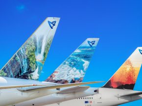 air-journal-air-austral-logos