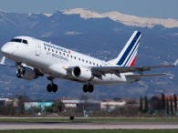 air-journal air france Embraer_170-100