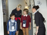 air-journal-air-france-enfants