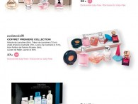 air-journal-air-france-parfum-duty-free