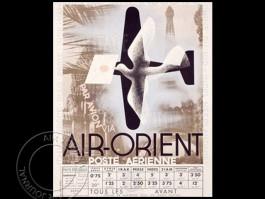 air-journal-air-orient