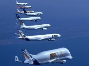air-journal airbus