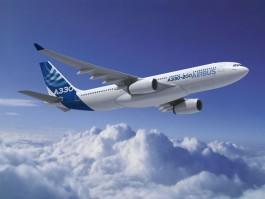 air-journal-airbus-a330-200