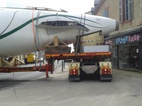 air-journal airbus tarbes 2