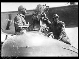 air-journal-albert-cushing-read-1919-traversee-atlantique-nord
