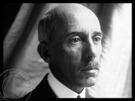 air-journal-alberto-santos-dumont-portrait
