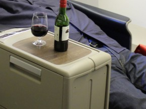 air-journal-alcool-bouteille-vin