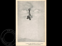 air-journal-alfred-fronval-roi-looping