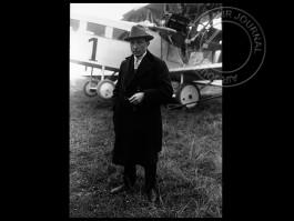air-journal-alphonse-poire-pilote