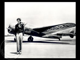 air-journal-amelia-earhart-lockheed-electra