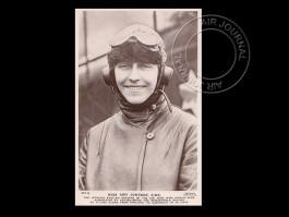 air-journal-amy-johnson-aviatrice