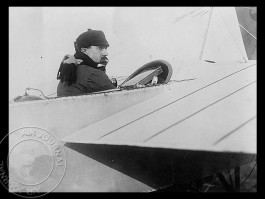 air-journal-andre-beaumont-aviateur