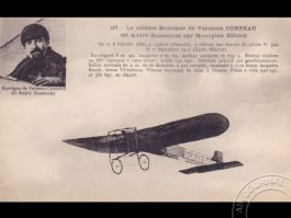 air-journal-andre-beaumont-monoplan-bleriot