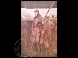 air-journal-arrachart-pilote-breguet-XIX