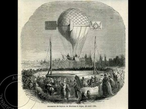 air-journal-ascension-ballon-1784-guyton-de-morveau