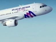 air-journal-atlas-atlantique-a320
