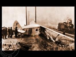 air-journal-atterrissage-de-fortune-Costes-1929