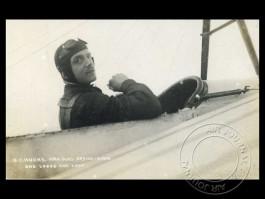 air-journal-aviateur-Bentfield-Hucks