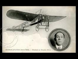 air-journal-aviateur-Fernand-Blanchard-1910