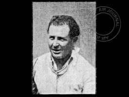 air-journal-aviateur-Glen-Kidston