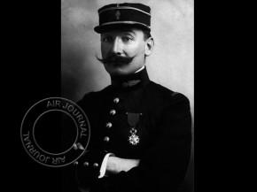 air-journal-aviateur-Victor-Raphael-Menard