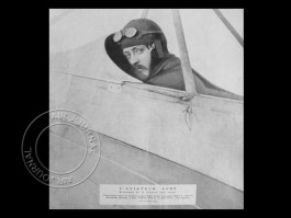 air-journal-aviateur-armand-gobe