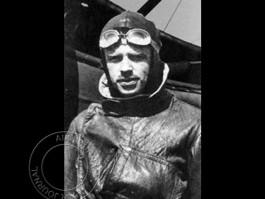 air-journal-aviateur-belge-thieffry