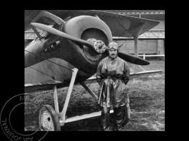 air-journal-aviateur-bernard-de-romanet