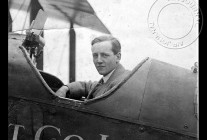 air-journal-aviateur-britannique-broad