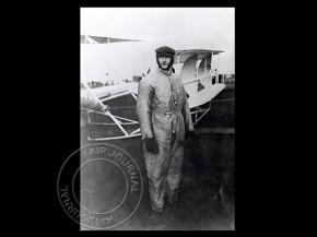 air-journal-aviateur-charles-de-lambert-1909