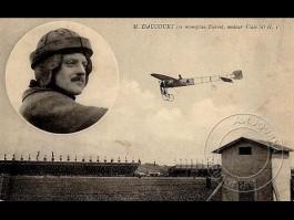 air-journal-aviateur-daucourt-monoplan-bleriot