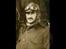 air-journal-aviateur-fernand-lasne