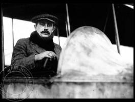 air-journal-aviateur-geo-fourny
