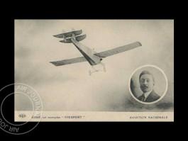 air-journal-aviateur-gobe-monoplan-nieuport